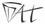14-04AT-joyas-logo